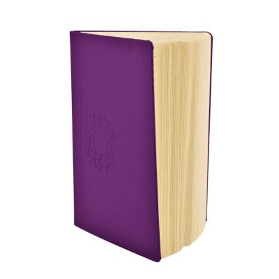 Inner Affirmations Classic Journal - Katharine Chestnut